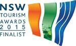 NSW_Tourism_Awards_2015